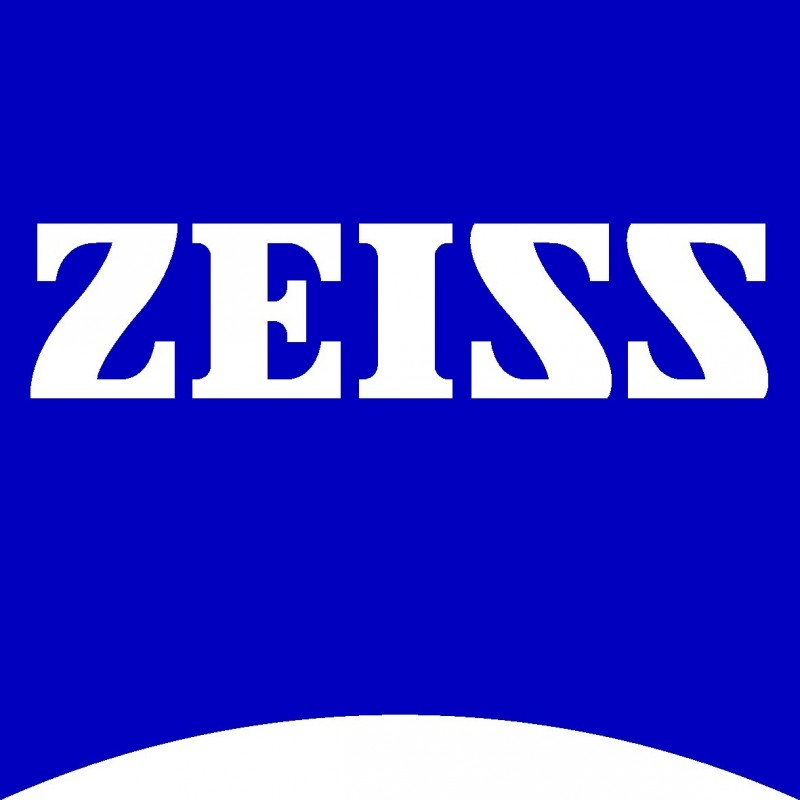 Бинокль Zeiss Conquest HD 8x42