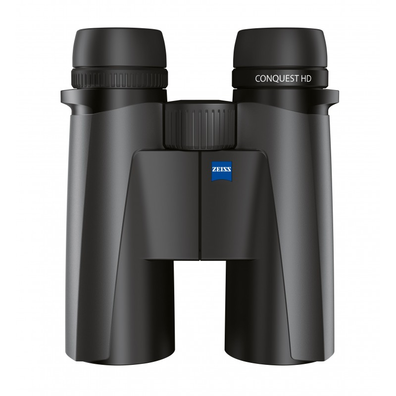 Бинокль Zeiss Conquest HD 10x42