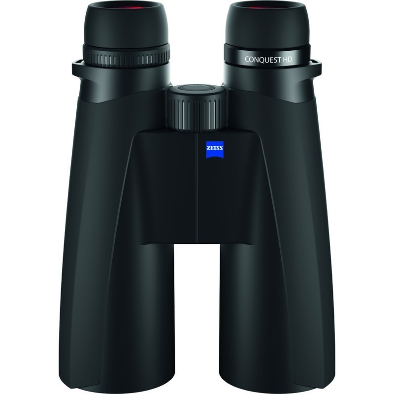 Binokkel Zeiss Conquest HD 10x56