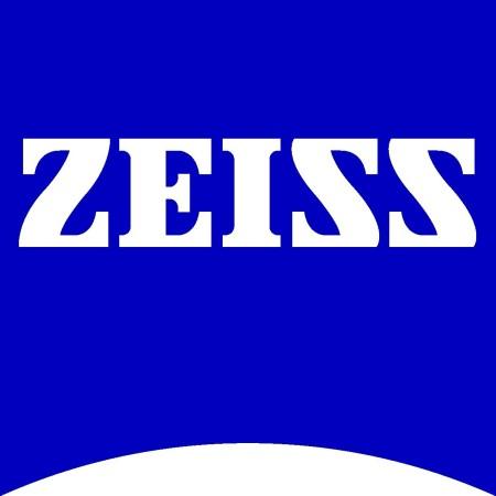 Binokkel Zeiss Victory HT 8x42
