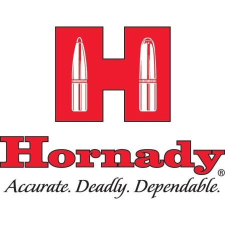 Elektriline hülsikaela frees Hornady Trio