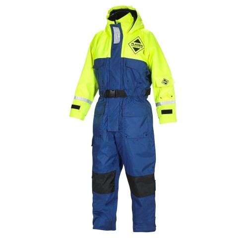 Fladen Floatation Suit 845BG