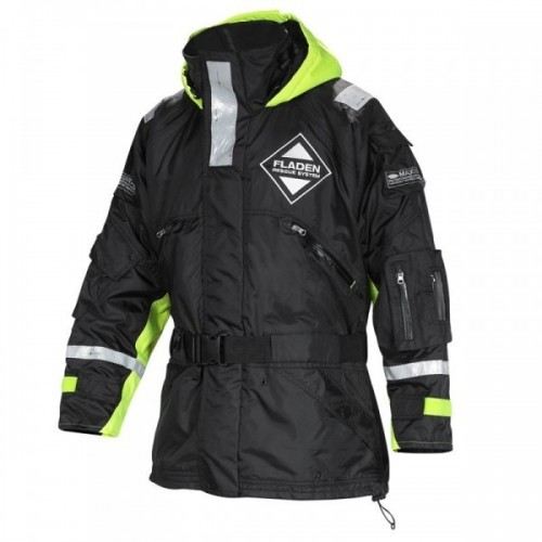 Fladen MAXXIMUS Floatation Jacket 850MX
