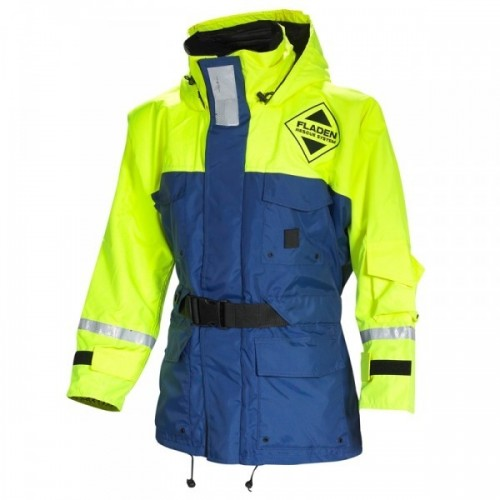 Fladen Floatation Jacket 846BG