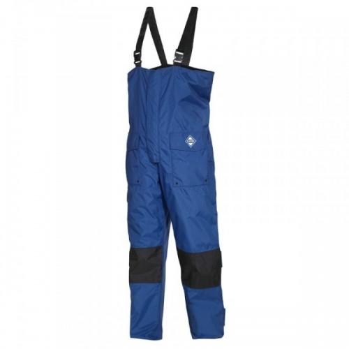 Fladen Floatation Trousers 847B