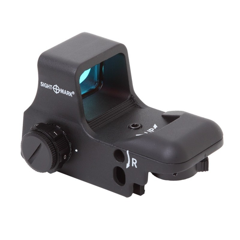 SIGHTMARK Ultra Shot Pro Sight
