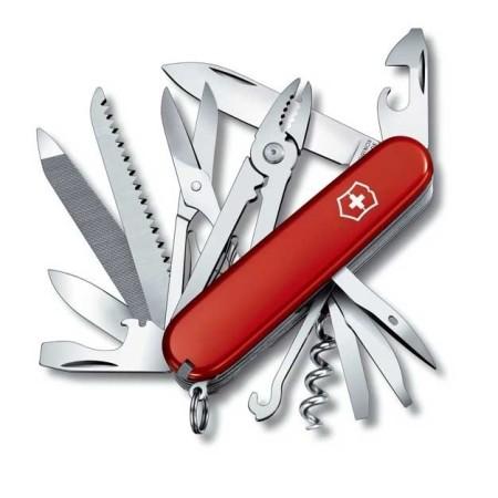 Швейцарский нож Victorinox Handyman