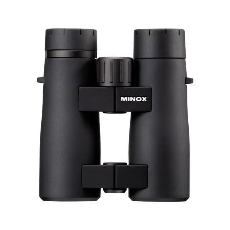Binocular Minox BV  10x44 BR