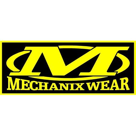 Перчатки MECHANIX M-PACT Woodland Camo