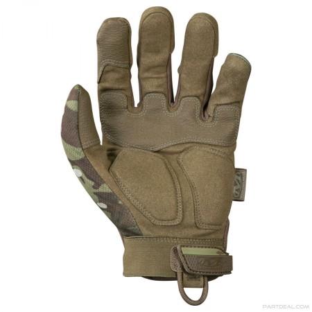 Gloves MECHANIX M-PACT 78