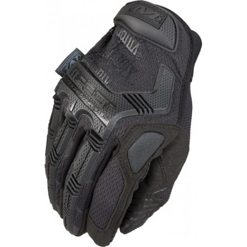 Kindad MECHANIX M-PACT 55