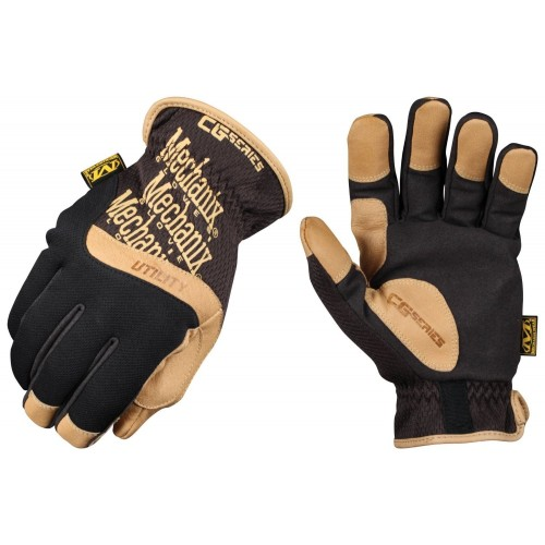 Kindad MECHANIX CG UTILITY 75
