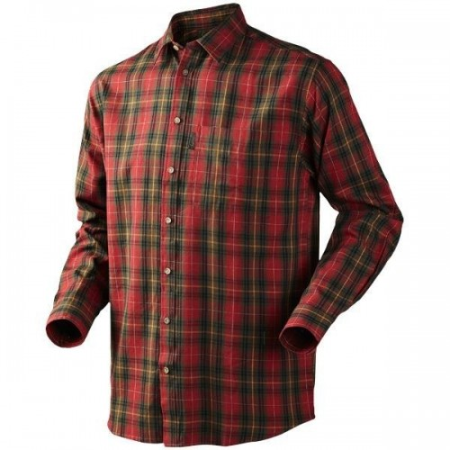 Рубашка Seeland Pilton