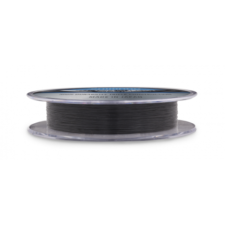 Shimano Technium 0,305 mm. 9 kg