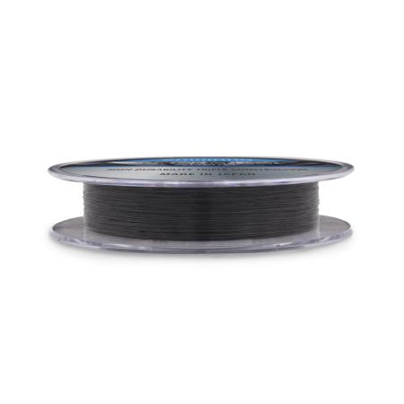 Tamiil Shimano Technium 200 m / 0,305 mm. 8,5 kg