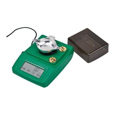RCBS elektronkaal Rangemaster 2000