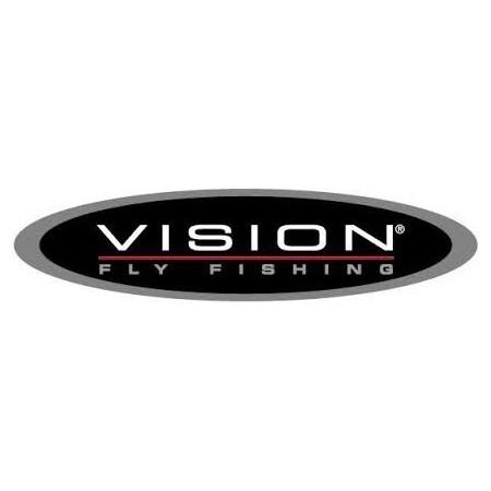 Kahlamissaapad Vision Sprinter