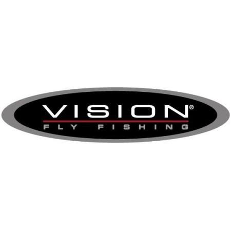 Kahlamissaapad Vision Hopper