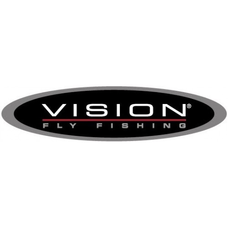 Ботинки Vision Loikka