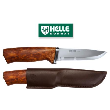 Нож Helle Alden