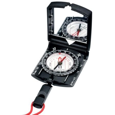 Kompass Suunto MCB