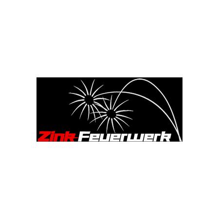 Ракеты для стартовых пистолетов Zink Orchidee
