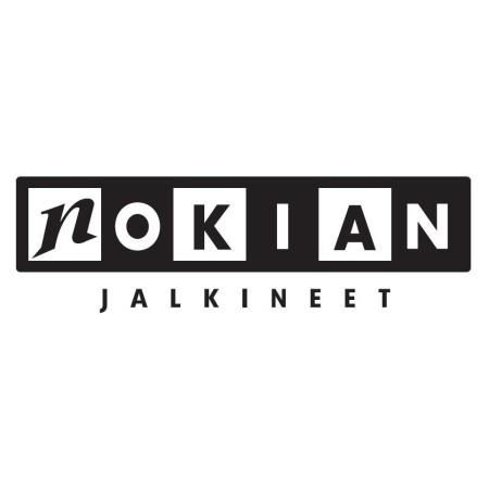 Nokian FINNWALD