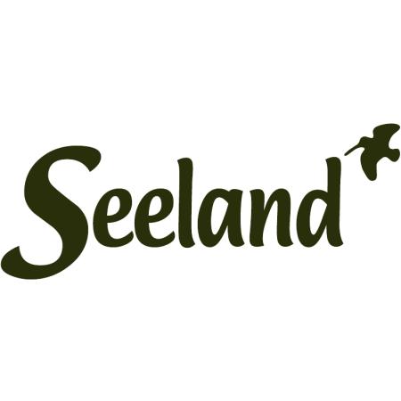 Seeland Cartridge Belt Black