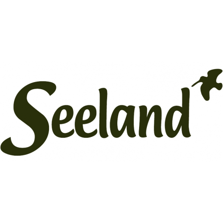 Патронташ охотничий Seeland