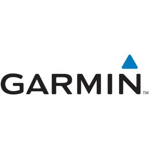 Garmin Astro T 5 Dog Device