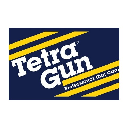 Tetra Gun Grease.