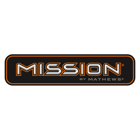 Plokkvibu Mission Craze + Mission Basic komplekt