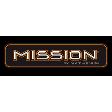 Plokkvibu Mission Hype+ Mission Basic komplekt