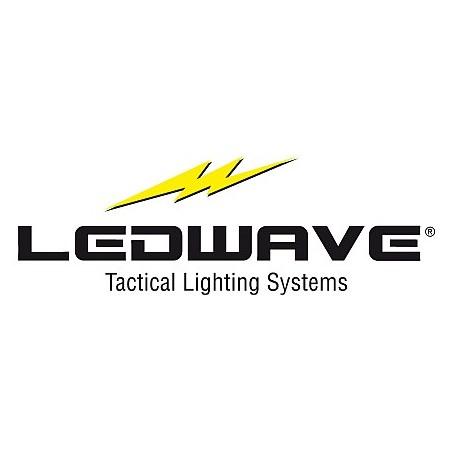 Синий светофильтр Ledwave 45 mm.