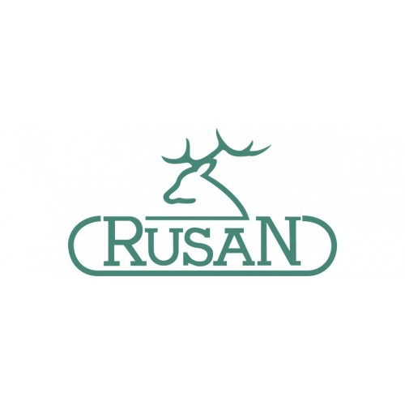 Крепления быстросъемные RUSAN