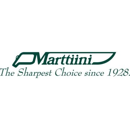 Kalapuhastamise kahvel Marttiini