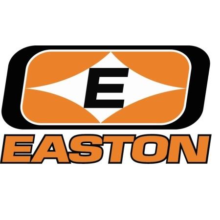Easton Inspire 630