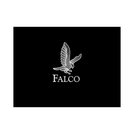 Vibunool lastevibule falco Robin