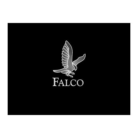 Vibu Falco ROBIN