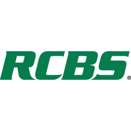 Matriitsid käsirelvadele RCBS