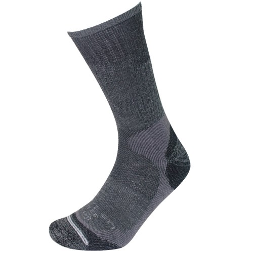 Thermo Socks Lorpen