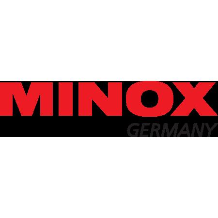 Oптический прицел Minox ZP8 1-8x24