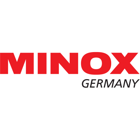 Optiline sihik Minox ZP5 5-25x56