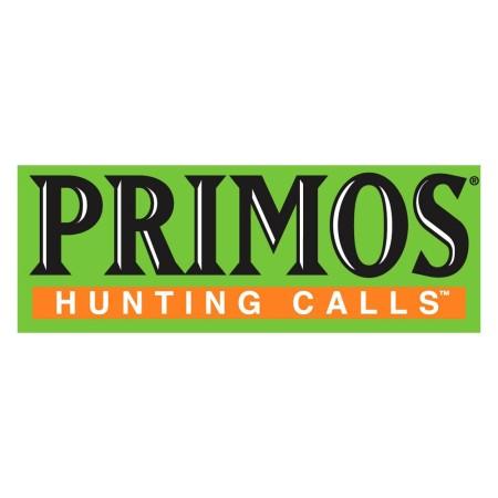 Püssitugi Primos