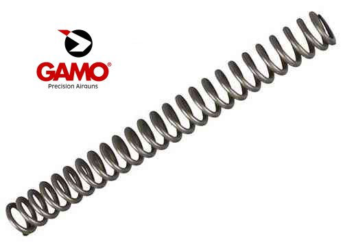 Spare Spring for Gamo Air Guns - www jahimees ee