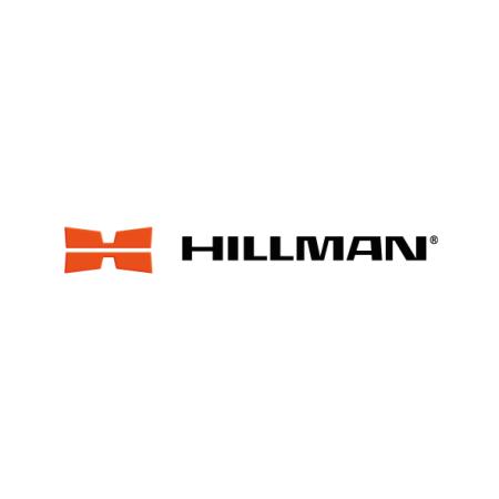 Nahast padrunitasku Hillman