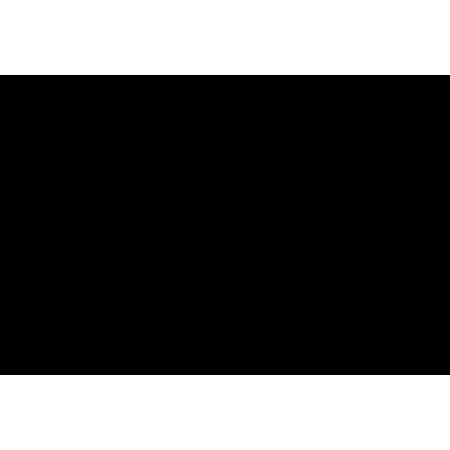 База Browning X Bolt Standard