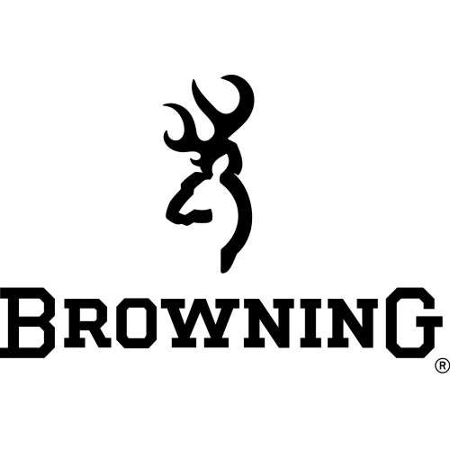 Kinnitusalused Browning X Bolt