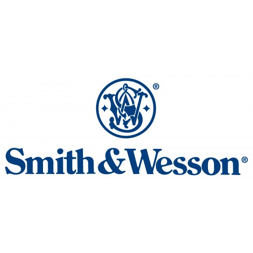 Õhupüstol Smith & Wesson Military Police