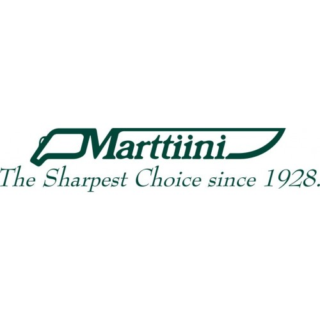 Martiini Big Game Martef